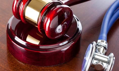 letselschade advocaat rijssen